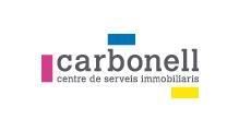 Fincas Carbonell, S.L.P.