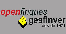 OPENFINQUES