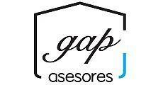 inmobiliaria gap