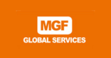 MGF Global Services