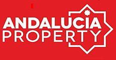 Andalucía Property
