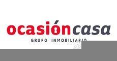 Ocasioncasa Oficina Pozoblanco Córdoba