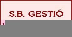 S.B. Gesti� Immobili�ria
