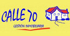 Calle70 Gesti�n Inmobiliaria