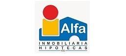 Alfa El Carmen