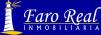 Faro Real Inmobiliaria S.L.