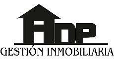 Adp Gestión Inmobiliaria