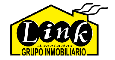 Link Asociados