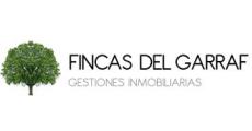 FINCAS DEL GARRAF