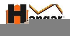 HANGAR INMOBILIARIA