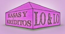 Lo & Lo Kasas y Kréditos