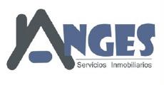Servicios Inmobiliarios Anges