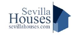 Sevilla Houses