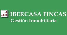 Ibercasa