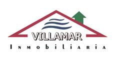 VILLAMAR ASESORES INMOBILIARIOS, S.L.