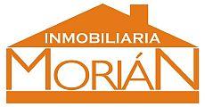 MORIAN Inmobiliaria