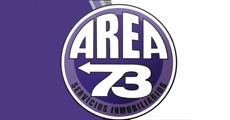 AREA 73