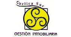 Ga�lica Sur