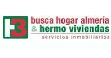 Expovivienda Almeria