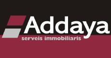 Addaya Serveis Immobiliaris