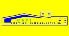 CAPI GESTION INMOBILIARIA