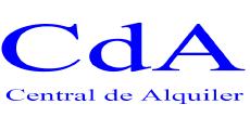 CDA (Central de Alquiler de Alicante)