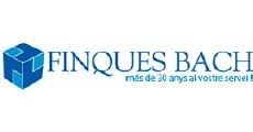 FINQUES BACH (Assessors Immobiliaris)