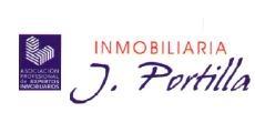 Inmobiliaria J. Portilla