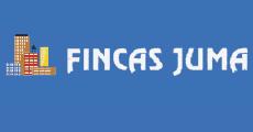 Fincas Juma