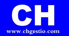CH Gestio