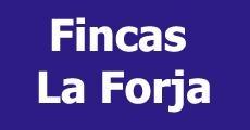 Fincas La Forja