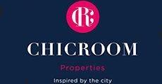 Chic Room Barcelona Properties