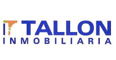 INMOBILIARIA TALLON