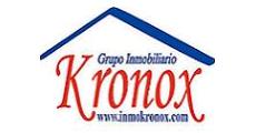 Inmobiliaria Kronox S.L.