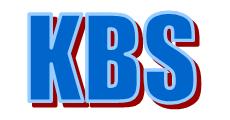 Inmobiliaria KBS