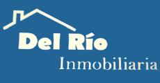 Inmobiliaria del Rio