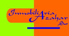 Inmoazaharsur