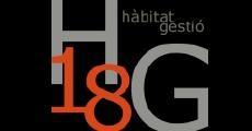 Habitatgestio 18