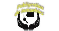 Publigesti�n de Inmuebles