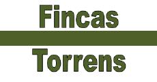 Fincas Torrens