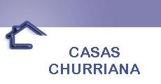 Casas Churriana