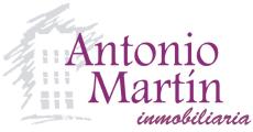 Inmobiliaria Antonio Mart�n