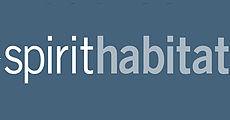 Spirithabitat