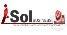 i-Sol Business