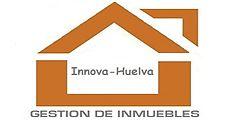 Innova Huelva