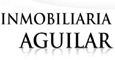 Inmobiliaria Aguilar