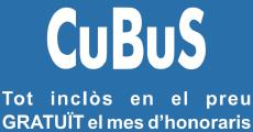 CuBuS Immobili�ria