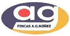 Fincas A.G. Nu�ez