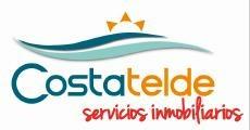 Costa Telde