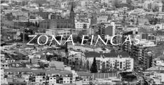 Zona Fincas